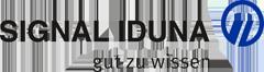 Signal Iduna